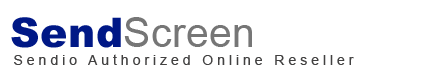 SendScreen.com - Sendio Enterprise Anti Spam Appliance Solutions.